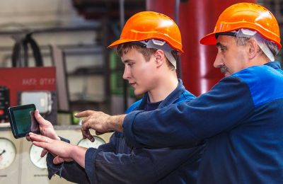 7 Tips to Prevent Workplace Injuries