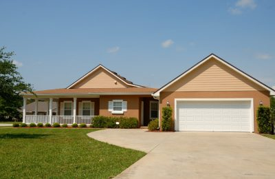 Solid Roof Maintenance Tips You Should Keep In Mind