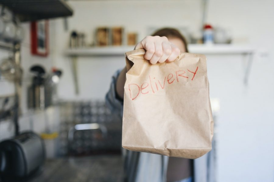 The Increasing Popularity Of Bodybuilding Meal Delivery Service