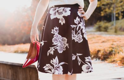 Purchasing New Ladies Skirts Online – Quick Suggestions to Make the Right Choice