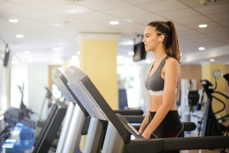 Reasons to Purchase a Treadmill – A Convenient Way to Stay Healthy and Fit