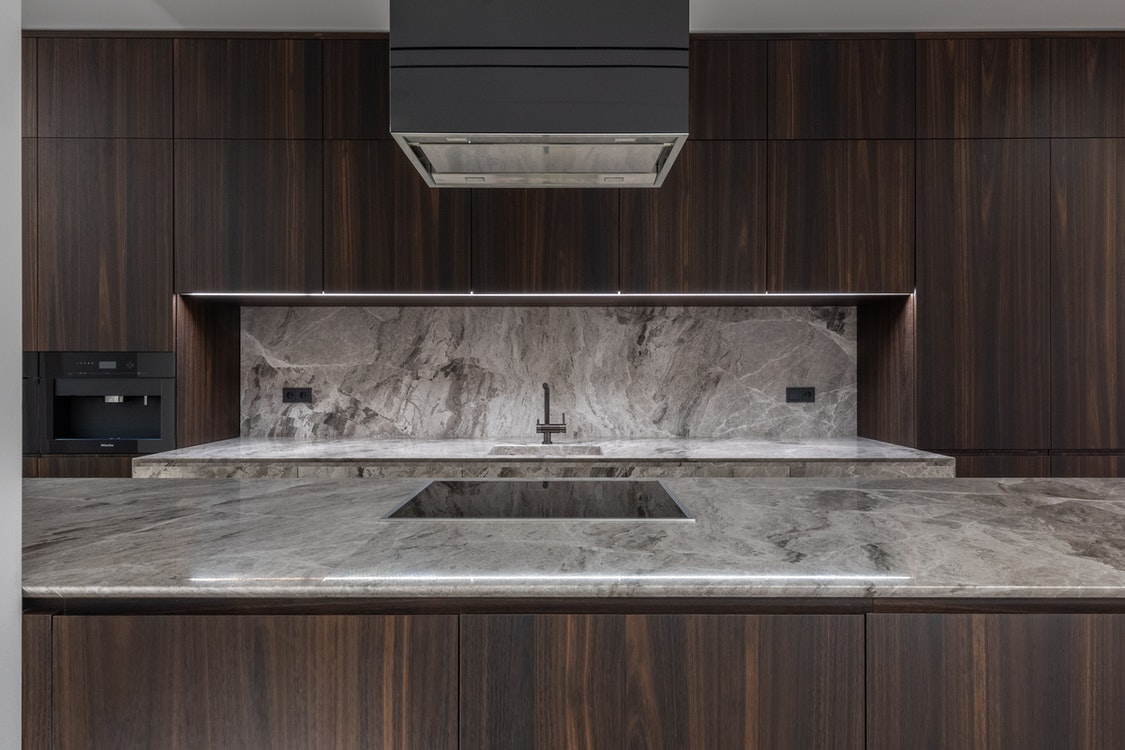 Advanced Tips on Cleaning Quartz Countertops That Every Beginner Should Know