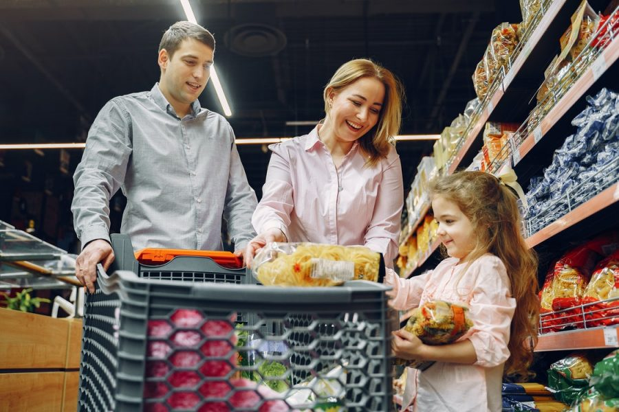 Cost-Effective Guidelines on Making Smarter Grocery Buying Decisions Starting Today