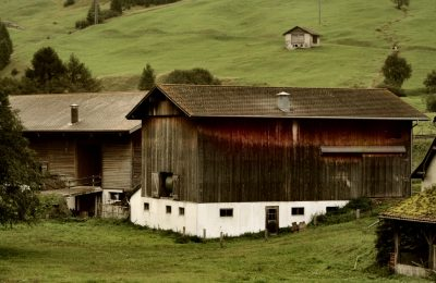 Why You Should Seriously Consider Getting Sturdy and Reliable Portable Storage Buildings
