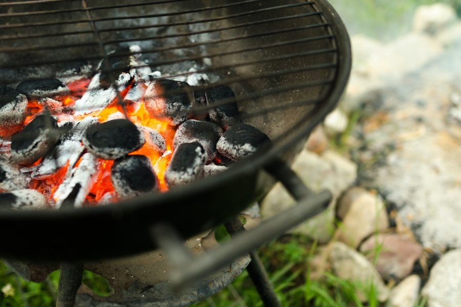 Why You Should Consider Hiring an Expert Team of Barbecue Grill Cleaners