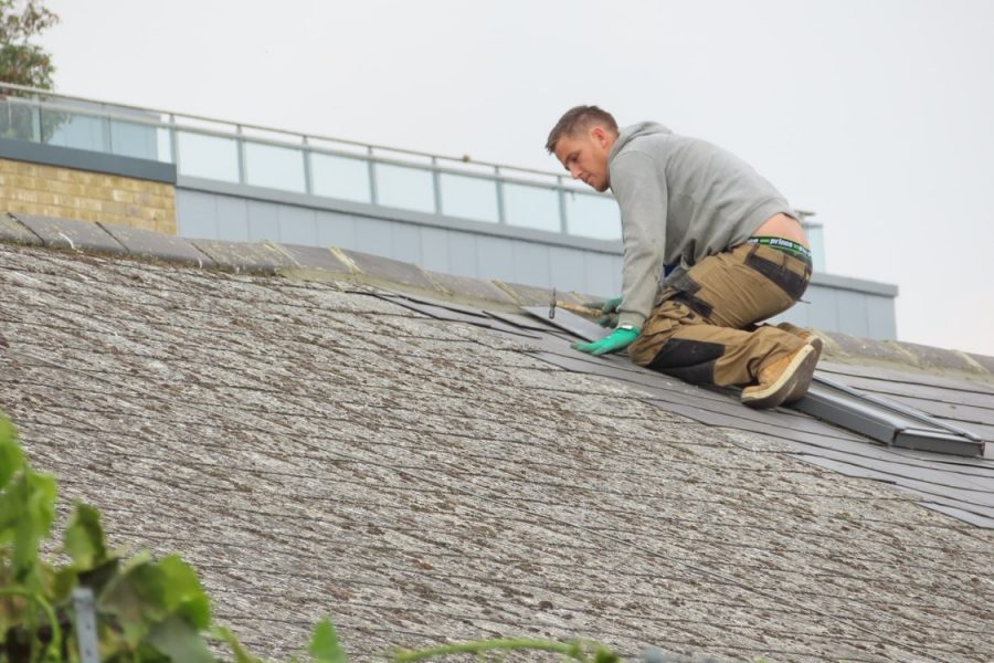 Easy Tips and Tricks on Cleaning Your Roof Like a Pro – A Definite Must-Read for All